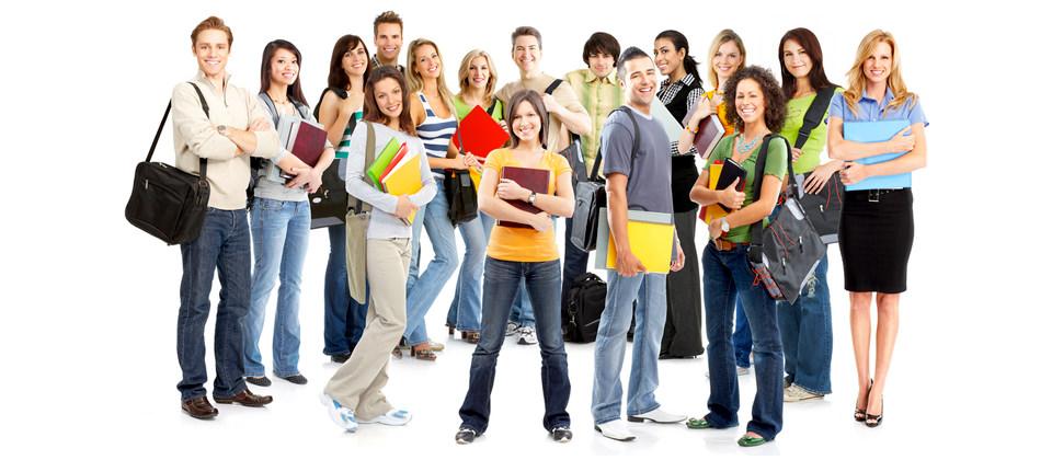 مركز انسبشن للغات والتدريب